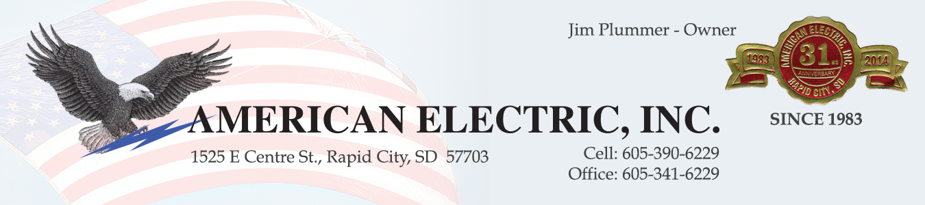 American Electric, Inc